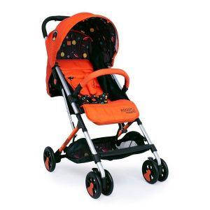 Бебешка лятна количка WOOSH 2 Spaceman Cosatto