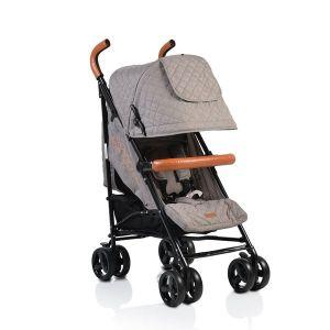 Лятна детска количка Sunrise CANGAROO - бежова