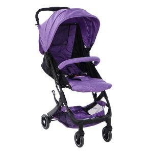 Детска лятна количка Thery ZIZITO - лилава