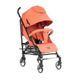Детска лятна количка Vivi KIKKABOO - Orange