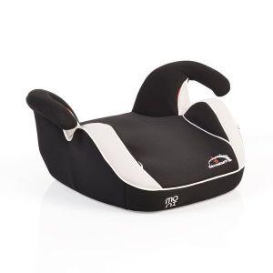 Анатомична седалка за кола 15-36 кг. Adventure MONI - сив