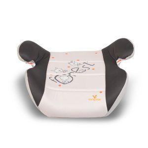 Детска седалка за кола 15-36 кг. Forest CANGAROO