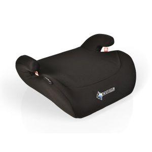 Детска седалка за кола 15-36 кг. Iceberg MONI - черен