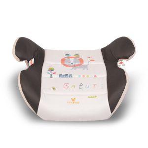 Детска седалка за кола 15-36 кг. Safari CANGAROO