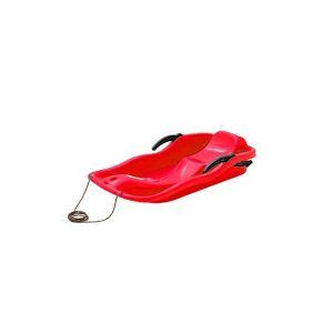 Шейна Race MONI - червена