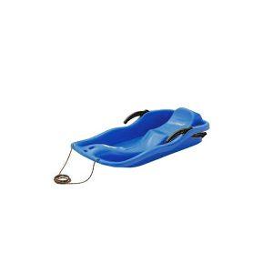 Шейна Race MONI - синя
