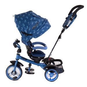 detska-trikolka-alonsy-kikkaboo-blue-2.jpg - 2
