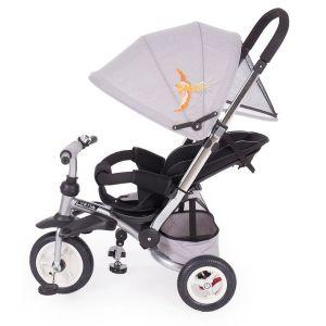 detska-trikolka-vetta-kikkaboo-grey-melange-air-wheels-5.jpg - 5