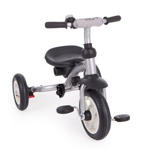 detska-trikolka-vetta-kikkaboo-grey-melange-air-wheels-8.jpg - 8
