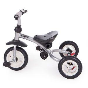 detska-trikolka-vetta-kikkaboo-grey-melange-air-wheels-9.jpg - 9