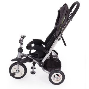 detska-trokolka-vetta-kikkaboo-parrots-air-wheels-6.jpg - 6