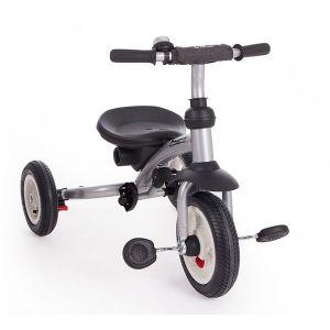 detska-trokolka-vetta-kikkaboo-parrots-air-wheels-7.jpg - 7