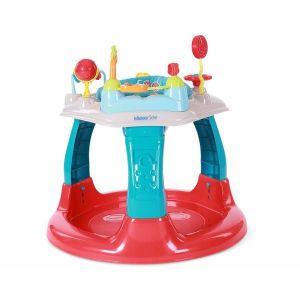 Детски център за игра Cool Kids KIKKABOO