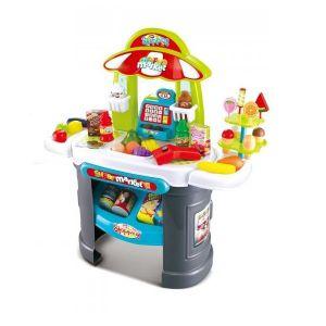 Детски магазин Little Shopping BUBA