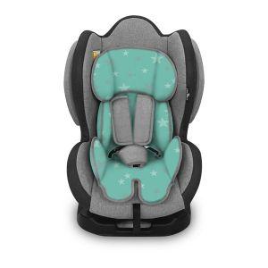 Столче за кола 0-25 кг. SIGMA+SPS LORELLI - Green&Grey STARS