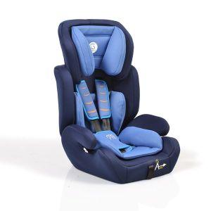 Столче за кола 9 - 36 кг. Ares Moni - син