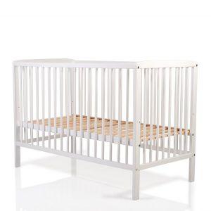Детско дървено легло Milky way CANGAROO