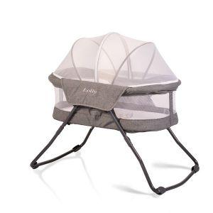 Детско легло - люлка Lolly CANGAROO
