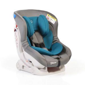 Детско столче за кола 0-18 кг. Aegis MONI - син