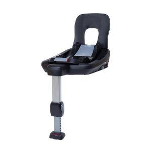 I-SIZE база за столче за кола Port 0+ COSATTO
