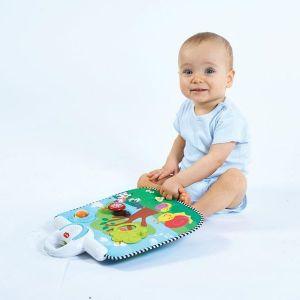 igrachka-za-krevatche-crib-toy-tiny-love-4.jpg - 4