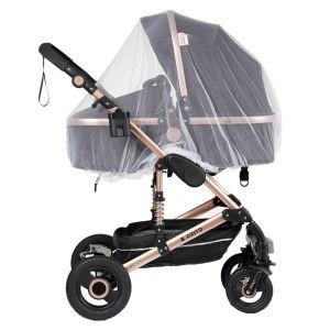 Комарник за бебешка количка ZIZITO