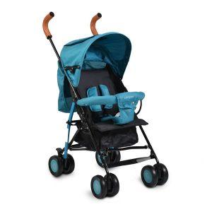 Детска лятна количка Diamond Cangaroo - синя
