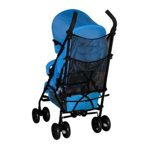Мрежа за багаж за детска количка LORELLI