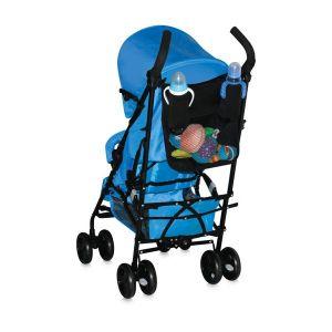 Органайзер за детска количка LORELLI