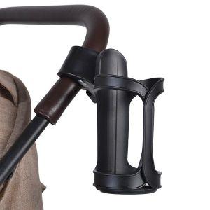 Универсална поставка за количка за чаша или шише CANGAROO