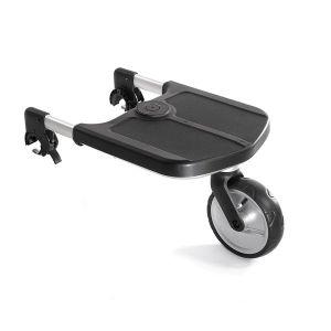 Степер за детска количка EVO и i2 MUTSY