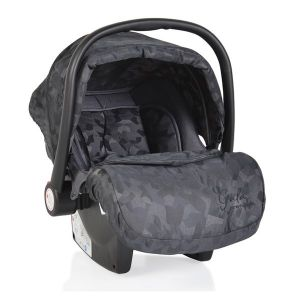 Детско столче за кола 0 -13 кг. Gala Premium Moni - Crystals