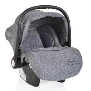 Детско столче за кола 0 -13 кг. Gala Premium Moni - Panther