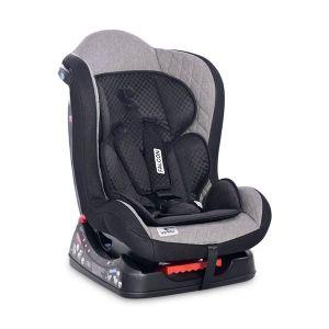 Стол за кола 0-18 кг. FALCON LORELLI - FOSSIL Beige