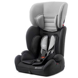 Столче за кола 15-36 кг. Concept KINDERKRAFT - черно