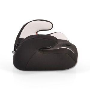 stol-za-kola-9-36-kg-armor-moni-svetlo-siv-8.jpg - 8