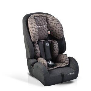 Столче за кола с Isofix 9-36 кг. Survivor CANGAROO - Stars