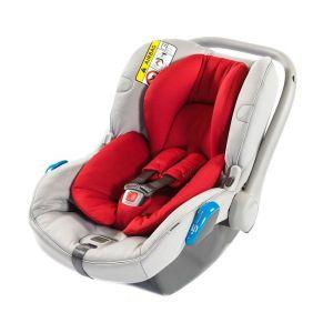 Столче за кола 0-13 кг. Kite+ AVIONAUT - червено