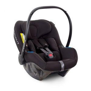 Столче за кола 0-13 кг. Pixel AVIONAUT - Black