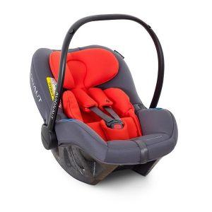 Столче за кола 0-13 кг. Pixel AVIONAUT - Red