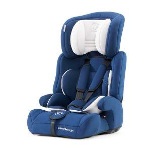 stolche-za-kola-comfort-up-kinderkraft-9-36-kg-sinio-2.jpg - 2