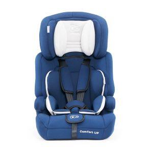 stolche-za-kola-comfort-up-kinderkraft-9-36-kg-sinio-3.jpg - 3