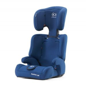 stolche-za-kola-comfort-up-kinderkraft-9-36-kg-sinio-6.jpg - 6