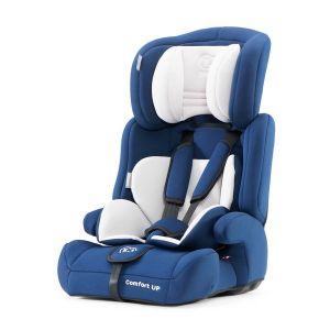 Детско столче за кола Comfort UP 9-36 кг. KINDERKRAFT - синьо