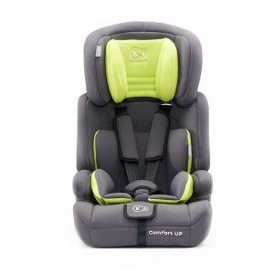 stolche-za-kola-comfort-up-kinderkraft-9-36-kg-zeleno-3.jpg - 3