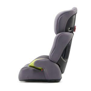 stolche-za-kola-comfort-up-kinderkraft-9-36-kg-zeleno-5.jpg - 5