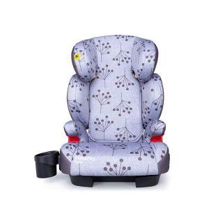 Стол за кола 15-36 кг. Sumo COSATTO - Hedgerow