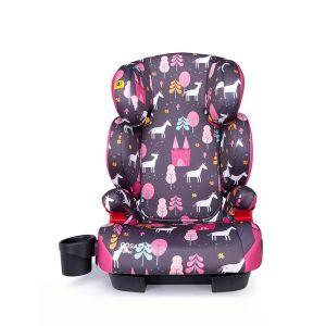 Стол за кола 15-36 кг. Sumo COSATTO - Unicorn Land