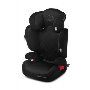 Детско столче за кола Xpand 15-36 кг. KINDERKRAFT - черно