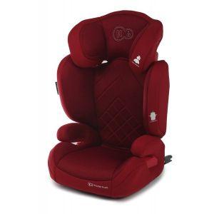 Детско столче за кола Xpand 15-36 кг. KINDERKRAFT - червено